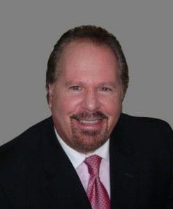 Chris Cotzias profile image